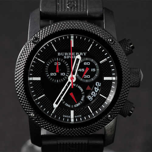 burberry 42mm sport athlete style bu7701 นาฬิกาข้อมือผู้ชาย burberry 42mm sport athlete style bu7701 นาฬิกาข้อมือผู้ชาย burberryของแท้ รุ่น7701 ศูนย์รวมนาฬิกา brand แท้ ลดราคาถูกที่สุดในไทย
