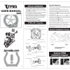 TPMS M1 Manual English Version