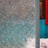 "PVC สูญญากาศติดกระจกป้องกัน UV ""Luise"" หน้ากว้าง 90 cm"