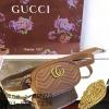 กระเป๋าคาดเอว Cucci Belt Bag