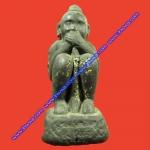 กุมารพราย 9 กุมาโร (ขนาดบูชา) ครูบาสุบิน สุเมธโส