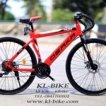จักรยานเสือหมอบ OSAKA FALCON
