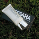 TREESARA Moisturizing Water Drop Cream