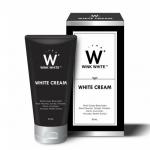 วิงค์ไวท์ ไวท์ครีม WinkWhite White Cream