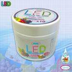 โลชั่นหัวเชื้อแอลอีดี LED Body Lotion