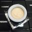 Sunscreen Cream SPF50+++ ครีมกันแดด ตรีสรา thumbnail 14