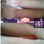 โลชั่นหัวเชื้อผิวขาว ลลิน Lalin White Body Lotion 100ml thumbnail 24