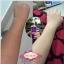 โลชั่นหัวเชื้อผิวขาว ลลิน Lalin White Body Lotion 100ml thumbnail 28