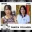 กลูต้า แพนเซีย Gluta Pancea (30 แคปซูล) thumbnail 17