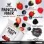 แพนเซีย ไฟเบอร์ Pancea Fiber (7 ซอง) thumbnail 3