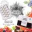 กลูต้า แพนเซีย Gluta Pancea (30 แคปซูล) thumbnail 3