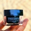 Sunscreen Cream SPF50+++ ครีมกันแดด ตรีสรา thumbnail 26