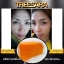 สบู่ตรีสรา Treesara Soap สูตรสีส้ม (แครอท) thumbnail 2
