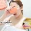 สบู่รุจิรา Rujira Whitening Soap thumbnail 4