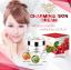 โซไนซ์ ชาร์มมิ่ง สกิน ครีม (Sonice Charming Skin Cream) thumbnail 2
