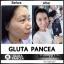 กลูต้า แพนเซีย Gluta Pancea (30 แคปซูล) thumbnail 6