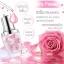 เซรั่มกลีบกุหลาบ Rose Placenta Extract thumbnail 3