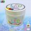 โลชั่นหัวเชื้อแอลอีดี LED Body Lotion thumbnail 1