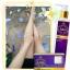 โลชั่นหัวเชื้อผิวขาว ลลิน Lalin White Body Lotion 200ml thumbnail 15