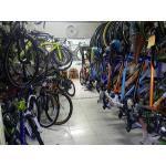 วิธีเลือกซื้อจักรยานให้คุ้มค่า