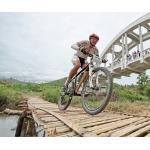 ประวัติความเป็นมาของจักรยานเสือภูเขา