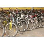 ซื้อจักรยานมือสองต้องดูอะไรนะ?