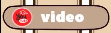ประวัติสายพันธุ์ปอม,พ่อพันธุ์ ,วีดีโอ