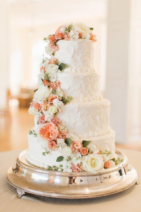 เค้กปลอม,เค๊กงานแต่งงาน 5ชั้น 7ชั้น ตามธีมสีต่างๆ