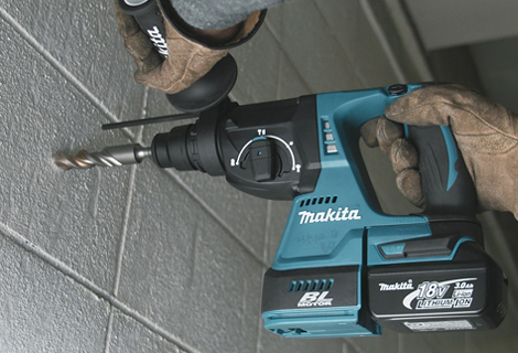 http://www.makita8888.com/category/79