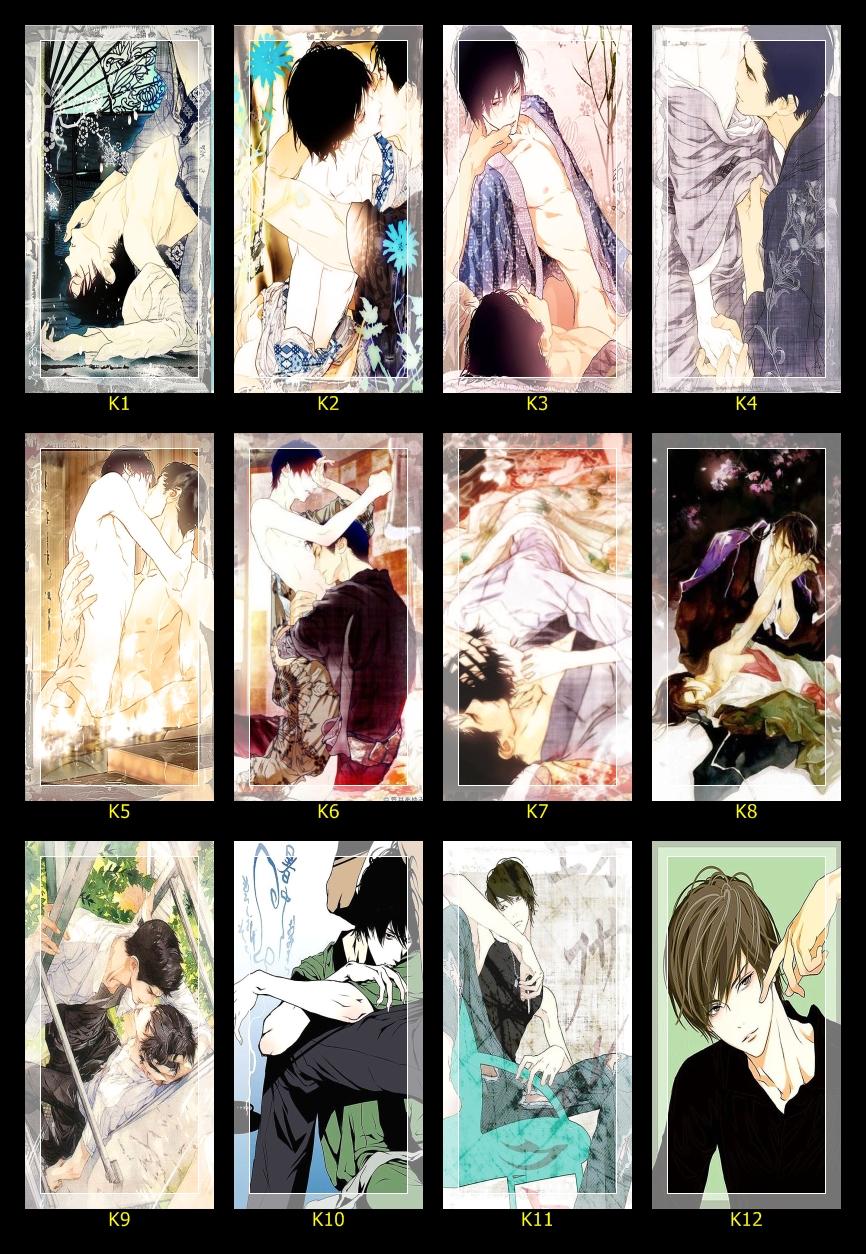 การ์ดสะสม Y17 : รวมภาพ อ.ayumikasai