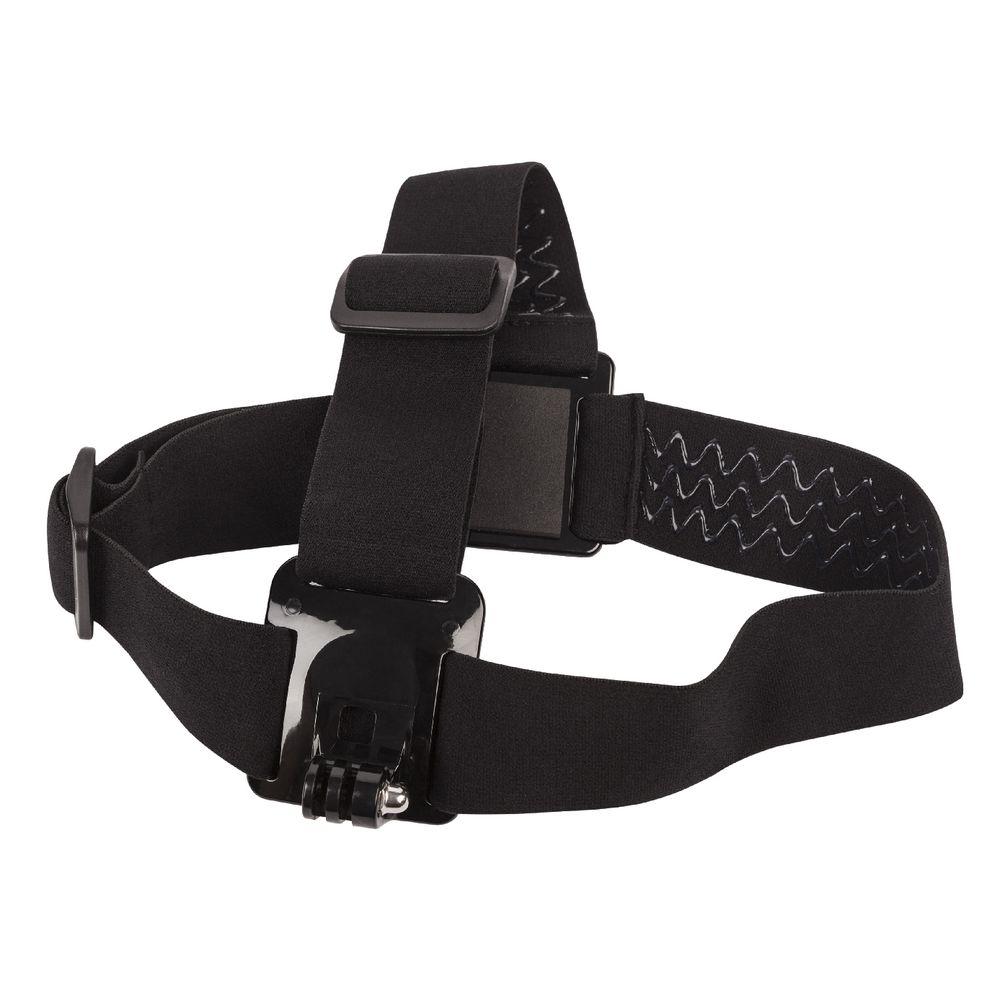 Head strap (OEM)