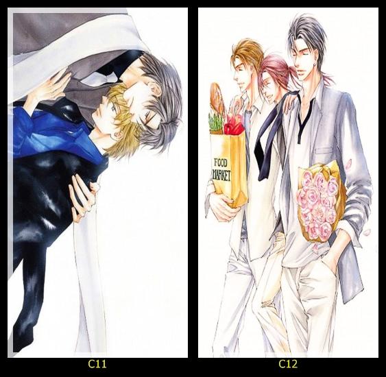 การ์ดสะสม Y13 : อ. SHIMIZU Yuki