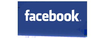 facebook ร้านช้างยิ้ม