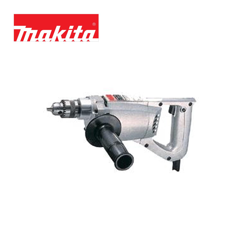 สว่านไฟฟ้า makita รุ่น 6401 (360w.)