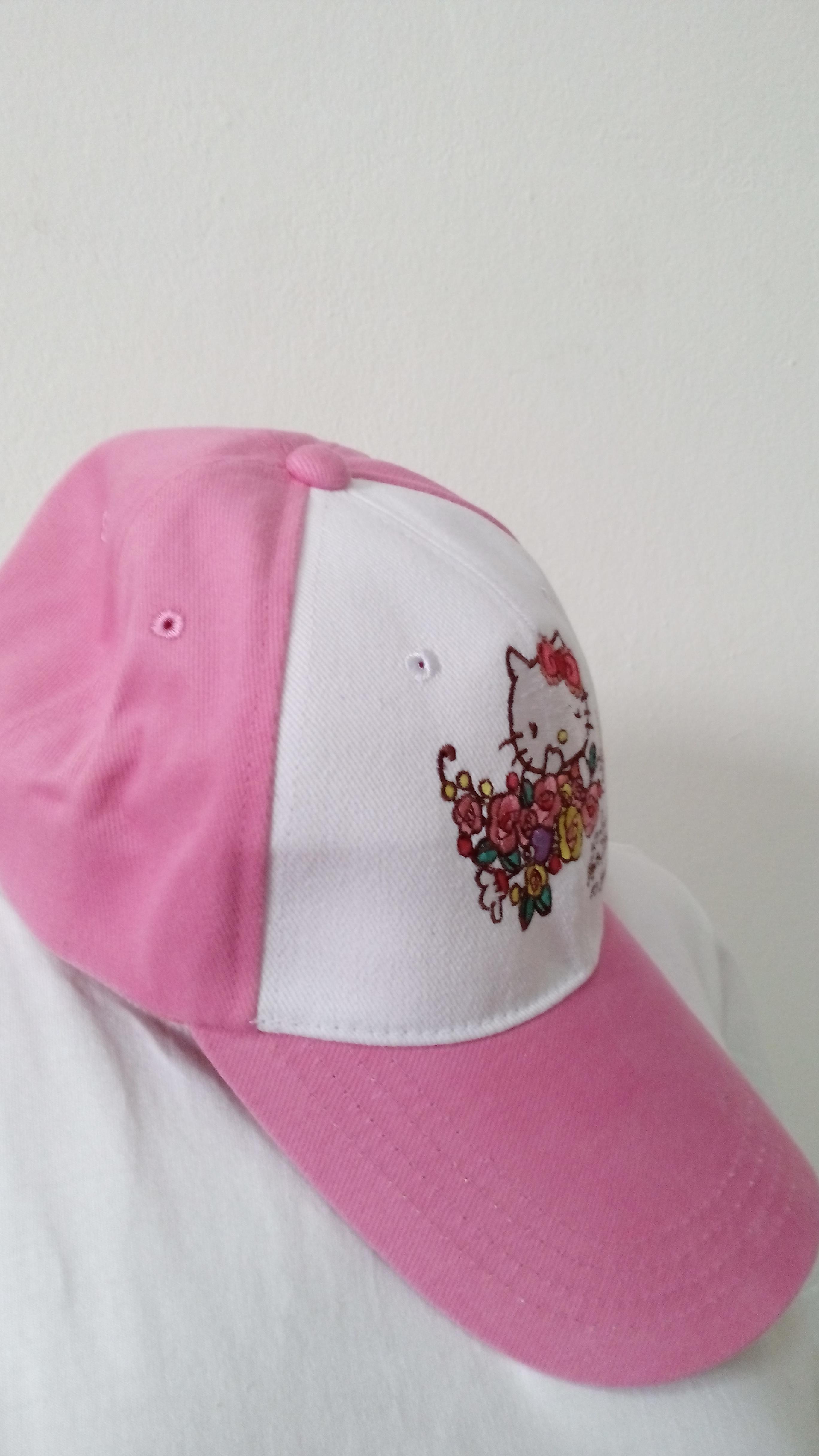 CAP003