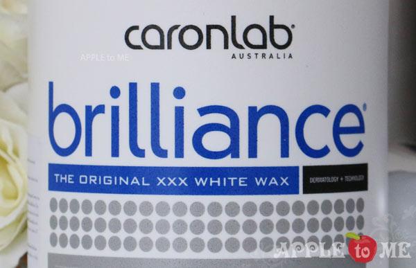 สติ๊ป แว็กซ์, Strip wax, wax, Wax ขน, การแว็กซ์ขน, วิธีแว็กซ์, แว็กซ์อย่างดี, แว็กซ์ขนอย่างดี, แว็กซ์ร้อน, แว็ค, แว๊กซ์คุณภาพดี, แว็กซ์ ออสเตรเลีย,แว๊กซ์