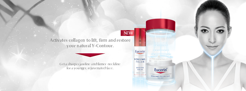 http://www.eucerin.co.th