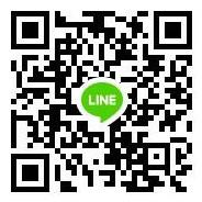 add Line
