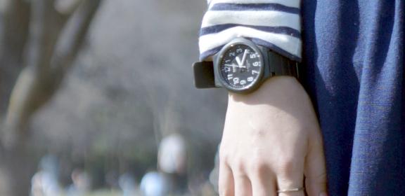 【時計は】チープカシオ【チプカシ】 [無断転載禁止]©2ch.netYouTube動画>1本 ->画像>52枚