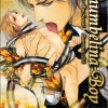 Tumbelina Boy - Ami Suzuki/Ciel