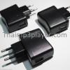ปลั๊กหม้อแปลง 500 MA (USB Adapter Plug 500MA)