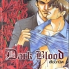 Dark Blood (เลือดทมิฬ) : Kizuki Jin