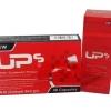 UPS 1,000mgx30Caps + UPs Serum