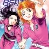 SKIP BEAT! เล่ม 40 : YOSHIKI NAKAMURA