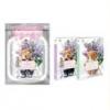 แพ็กคู่ เดิมพันรัก เจ้าสาวกำมะลอ (2 เล่มจบ) - ลีจียอน