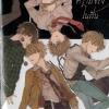 """ความจริงในฝัน """"Realism and Dreamy"""": YOSHIDA Yuuko"""