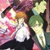 Angel Heat -Blood - (3) - Nishino Hana