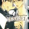 Forgotten Angel : YAKOU HANA