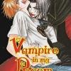 Vampire in my Room 1 : Matsuri Kouzuki