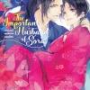 The Important Husband of Sora ~ท่านสามีคนพิเศษของโซระ~ : Nohara Sigeru